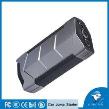 Best Selling Pocket Product Portable 5V 12V Car Jump Starter Power All