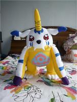 direct manufactuer digimon,custom plush toys