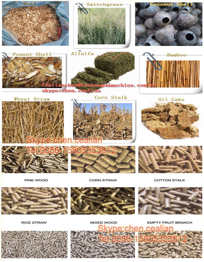 materials and pellets.jpg