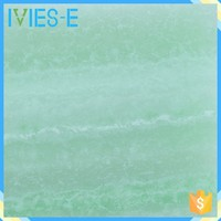 Excellent hardness chemical resistance resin artificial stone waterproof wall boards