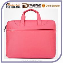 computer tool bag laptop tote bag for travelling