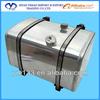 /p-detail/aleaci%C3%B3n-de-aluminio-de-camiones-tanques-de-combustible-para-howo-300001087646.html