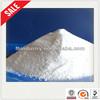 good quality resin pvc polyvinyl chloride resin hot sell