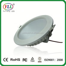 led downlight 15 degree 11w 13w 15w led downlight smd 7w ip65 led downlight