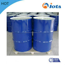 Polydiethylsiloxane with Density 1.05 for lubricant oil