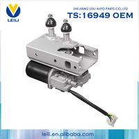 Factory Flat Auto Parts New Design electric hub motor