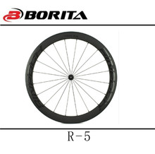 2015 new arrival full carbon wheels 700c carbon clincher wheelset 88mm