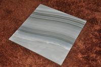 Foshan 2014 Hot Sale Ceramics 600X600 800X800 New Model Flooring Tile 3D Inkjet Full Glazed Polished Porcelain Tiles