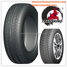 TRANSKING 175/70r13 Car Tires certified by ECE, Chinese Famous Brand in PCR Sizes 175/70R14,165/70R13 for sale, 185/70r13