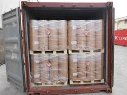 Bronopol CAS 52-51-7 Fungicide Biocide