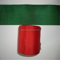 2014 new 2 Inch Wide cheap custom printed web belt Manufacturers Wholesale and Retail