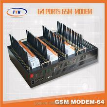 network device quad band M35 gprs gsm wireless solution modem