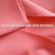 100% polyester fabric Dri fit fabric dazzle & bird eye dri fit mesh fabric manufacturers