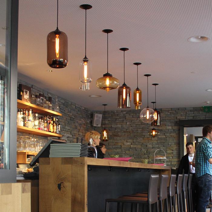 glass-pendant-ceiling-light.jpg
