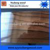 best quality high gloss uv mdf sheet
