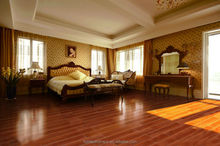 Wooden design Wooden floor tiles ceramic tiles
