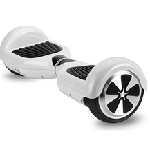2015 most classic model 6.5 inch self balancing electric scooter