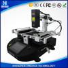 Dinghua DH-5830 pick place smt mobile phone/ laptop repair equipment, reflow soldering machine