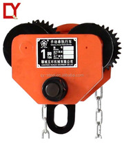 Hoist Stainless Steel trolley chain hoist chain block chain for above blocks hand pulling