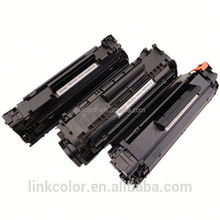 office supply ! Toner Fax 9000s ! Chinese toner