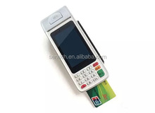 P8000 Android Handheld Mobile POS Terminal with NFC,Printer,MSR