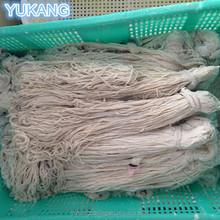 high quality fresh lamb casing