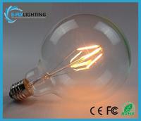 15 watt gu10 led lamp