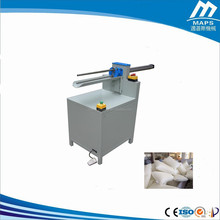 cheapest roll pillow packing machine