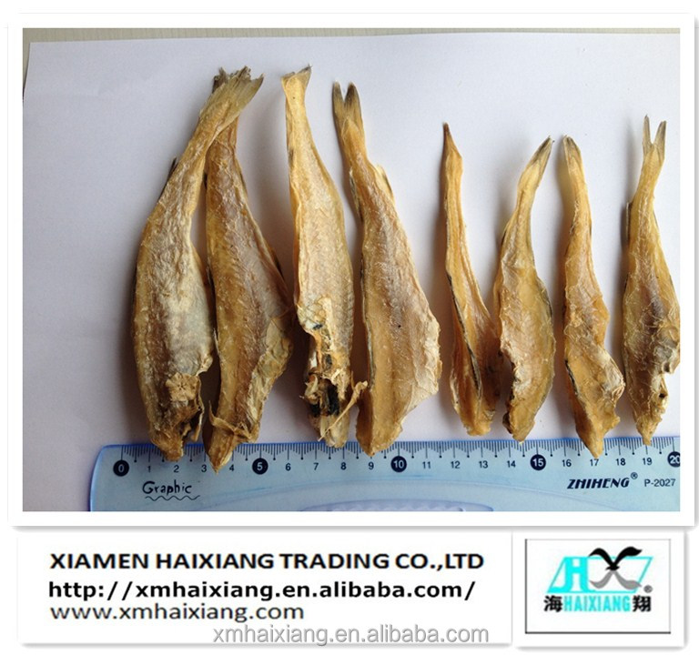 Headless dried salted cod fish for Where to buy salted cod fish