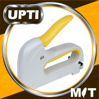 DIY Multi-function All in one Cable Tacker