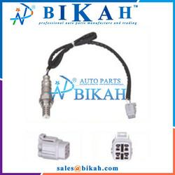 OEM# 22690-AA310/22690-AA220 Oxygen Lambda Sensor