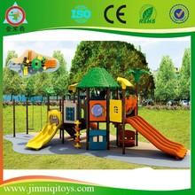 children playground equipment,Guangzhou toys,outside playground equipment
