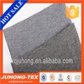 nueva moda ropa de vestir ropa de tela de algodón