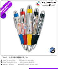 Promotional Photo Pens diy Photo Pen