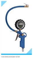 Hot Sale Digital Tire Inflator with gauge
