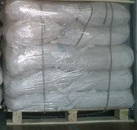 Cellulose Acetate Butyrate cab 381-2