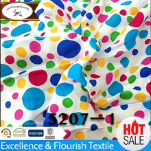 YMR-5207-1Fashion rayon fabric variegation color