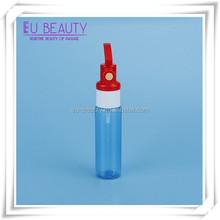 Candy Pump Sprayer