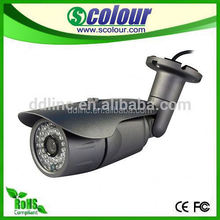 2015 Price Cctv Camera 800TVL,Bullet Outdoor Cctv Camera camera flash