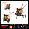 /product-gs/10hp-diesel-tiller-cultivator-with-diesel-power-tiller-plough-spare-parts-for-sale-60280331665.html