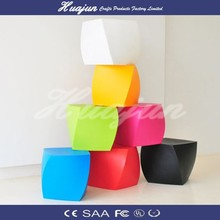hot sale new style bar led chair