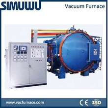 vacuum heat treatment furnace of vacuum quenching furnace for hardening