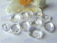 Wedding Favors / Table Decoration / Acrylic Diamond