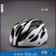 Safety test check by check eps foam kids dirt bike helmets