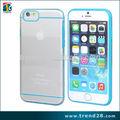 Caso para apple iphone6+, caliente venta de caso para apple iphone6+