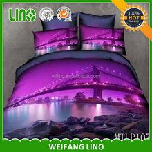 romantic duvet covers/luxury cushion covers/fancy duvet covers