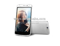 """N1 4.5"""" Pear Phone MTK6572 3g Smartphone Android GPS 8.0MP Mobile Phone Best 4.5 inch Smart Phone"""