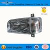 Quality Guarantee NZ9525720005 left big lamp headlight led lights for trucks