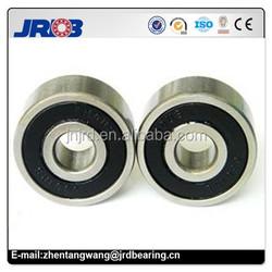 JRDB Tractor Bearing Grinder Bearing Deep Groove Ball Bearing62300 2rs
