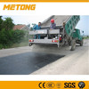 Road Chip Spreader For Construction